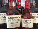Виски «Maker's Mark»