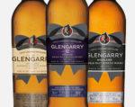 Виски «Glengarry»