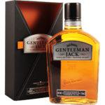 Виски «Glenlossie»