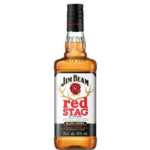Виски «Jim Beam Red Stag»