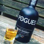 Виски «Pogues»