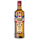 Виски «English Park»