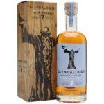 Виски «Glendalough»